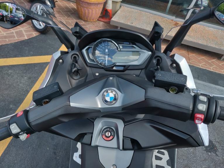 Used-2013-BMW-C600S