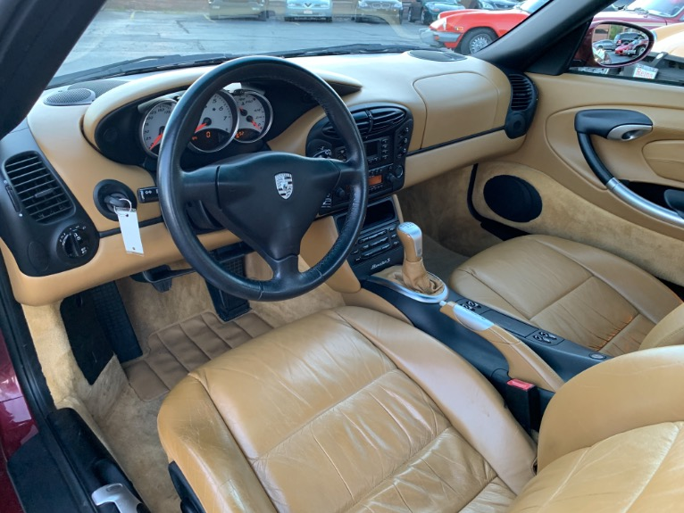 Used-2000-Porsche-Boxster-S-Convertible-6-Speed
