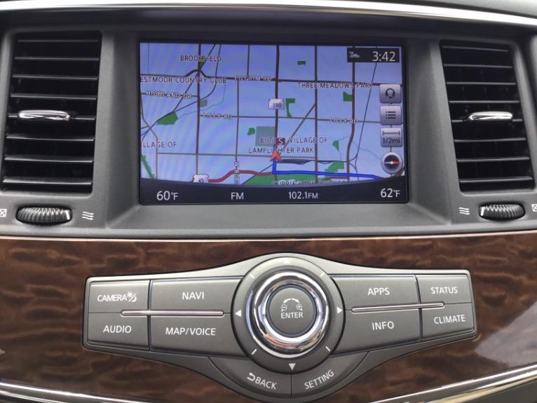 Used-2018-Nissan-Armada-Platinum-4x4