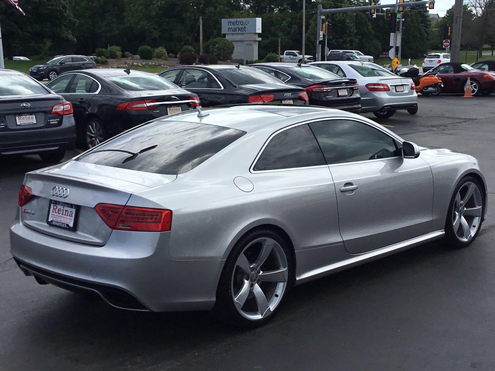 Used-2014-Audi-RS-5-Quattro