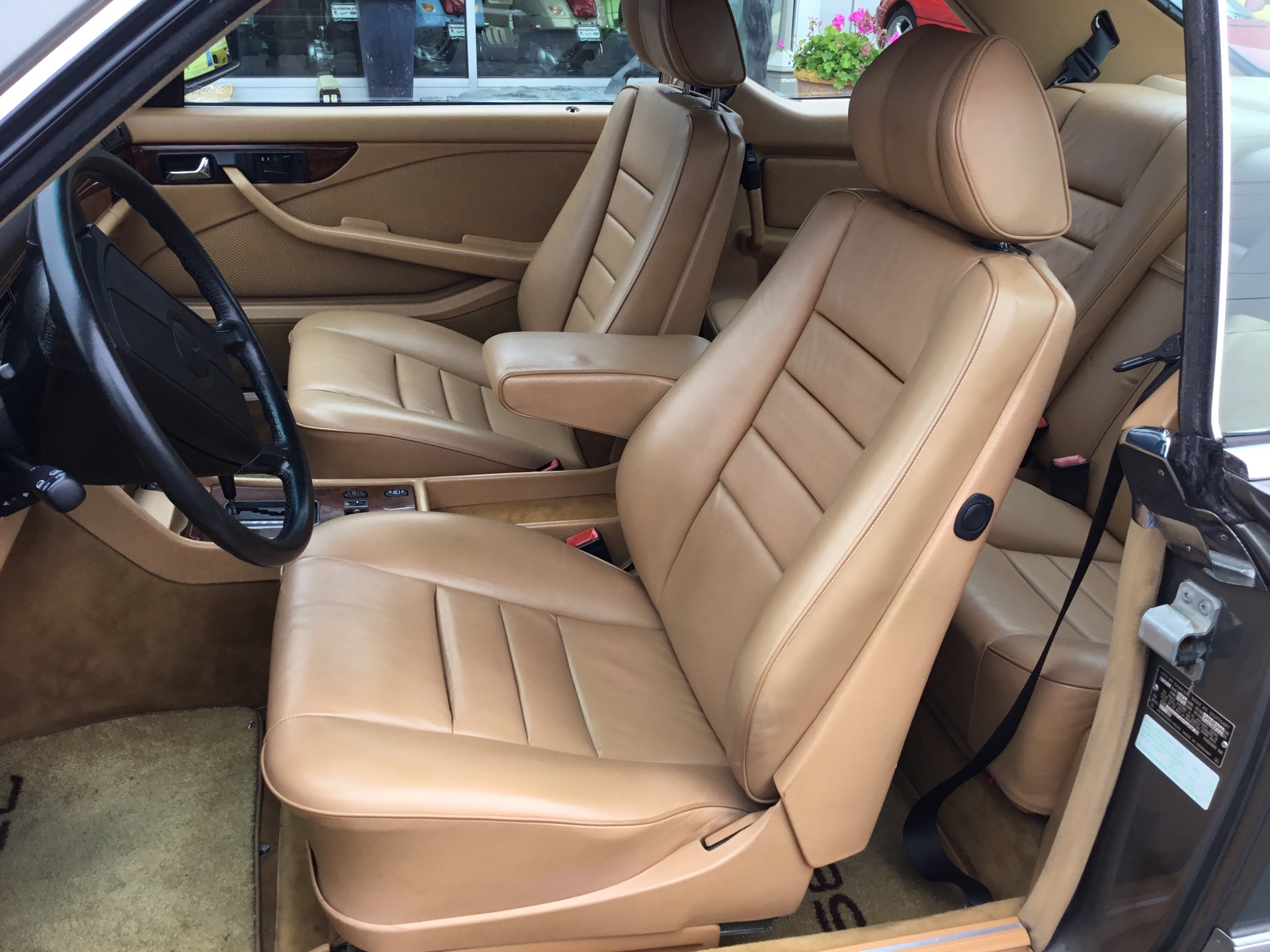 Used-1986-Mercedes-Benz-560-SEC