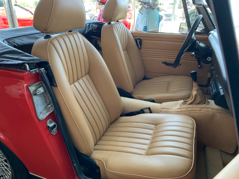 Used-1975-MG-Midget