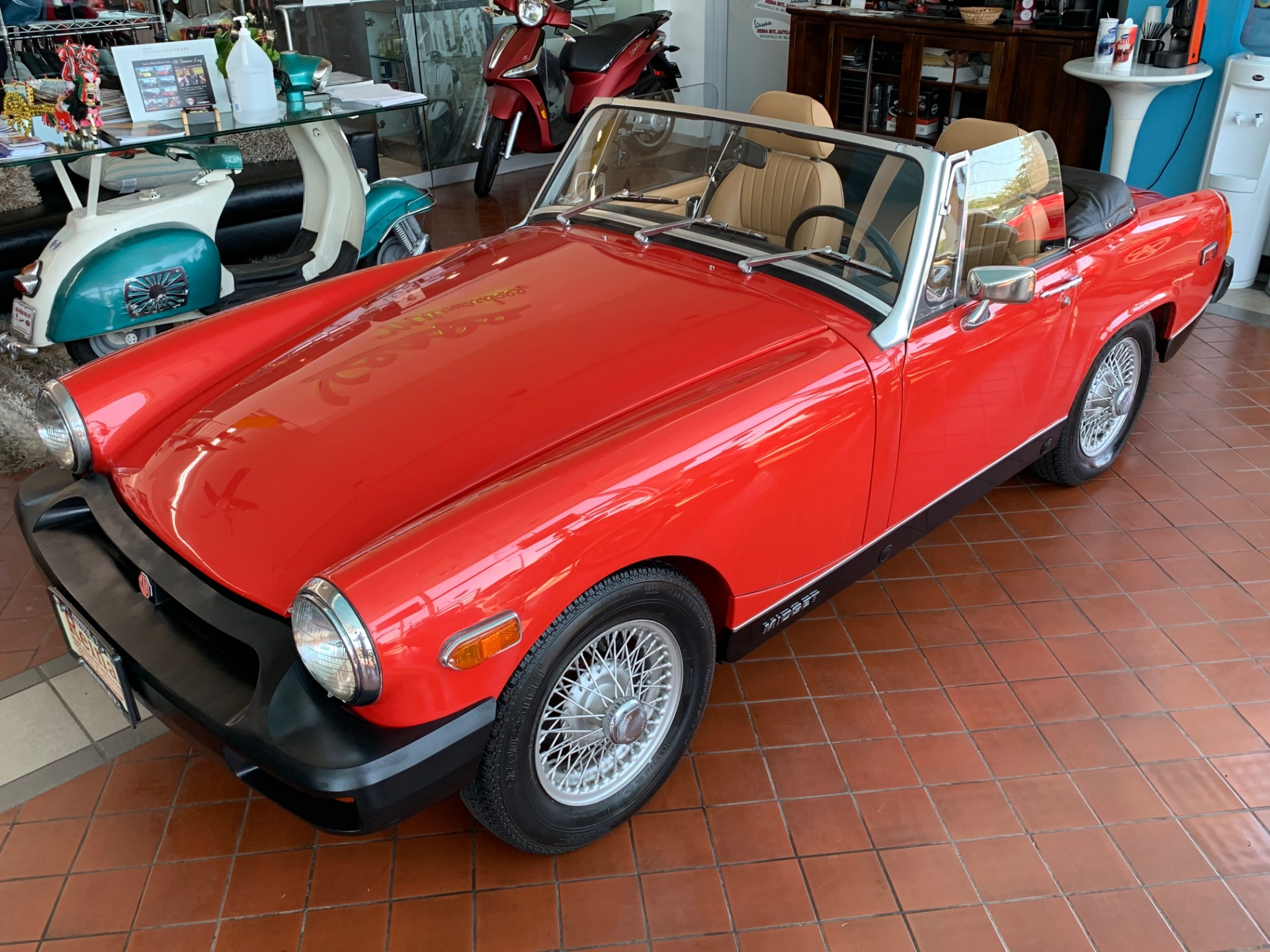 Used-1975-MG-Midget