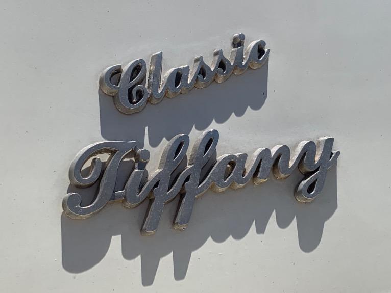 Used-1985-Tiffany-Classic