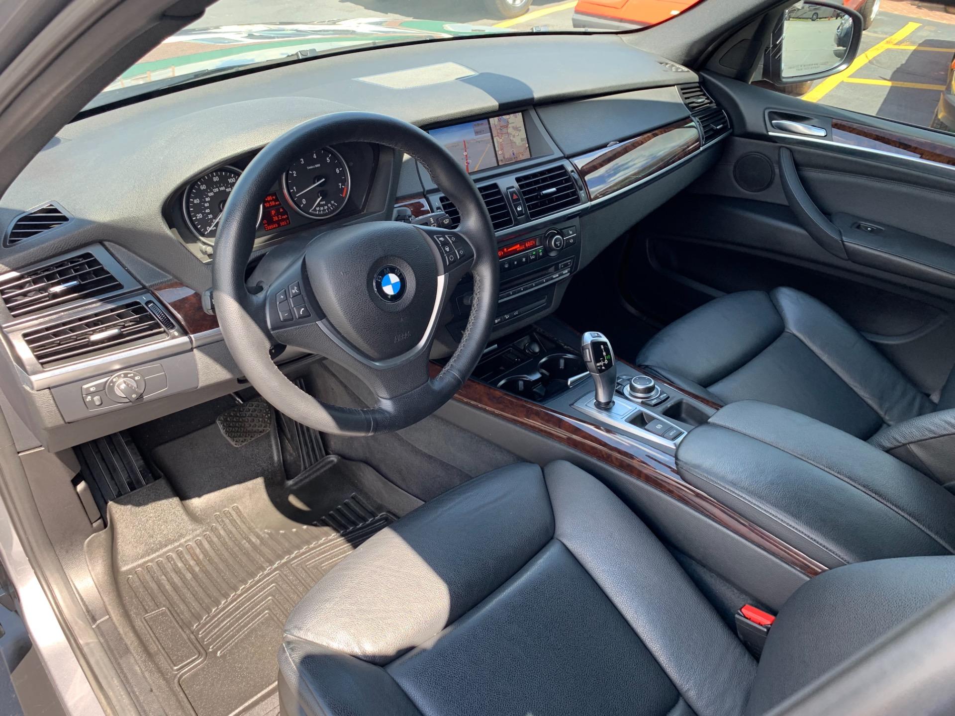 Used-2011-BMW-X5-xDrive35i-Sport-Activity