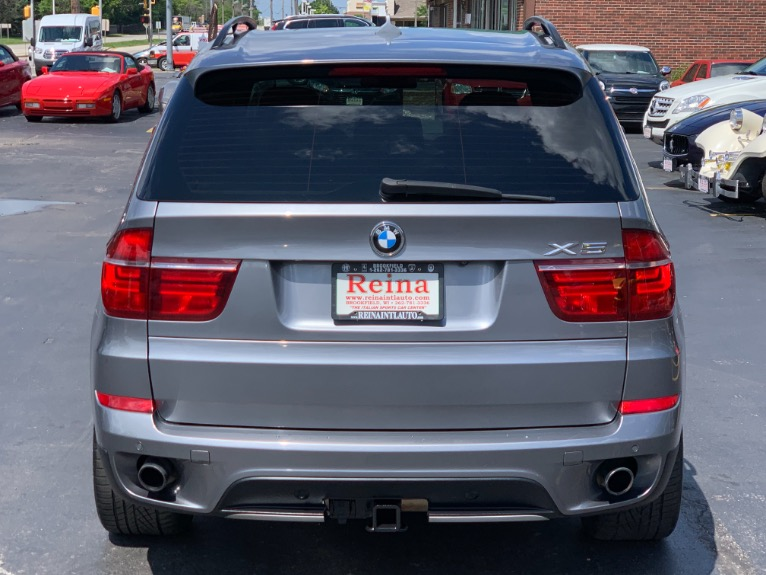 Used-2011-BMW-X5-xDrive35i-Sport-Activity