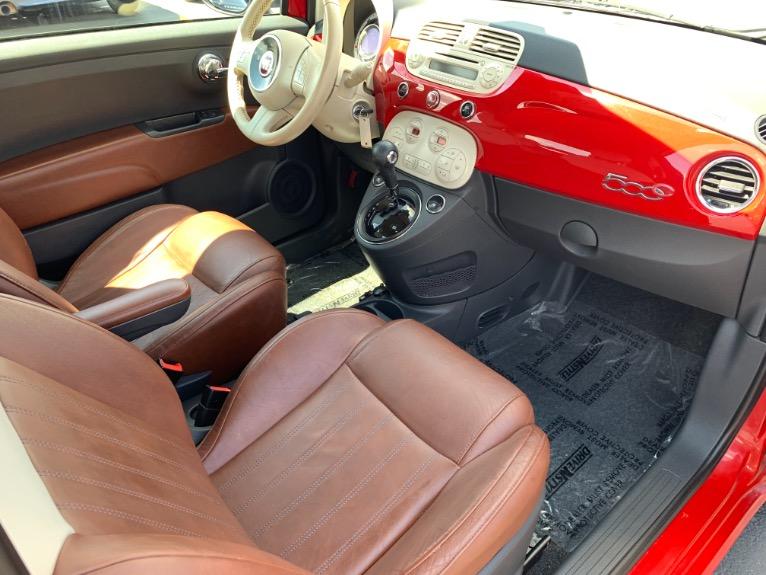 Used-2012-FIAT-500c-Conv