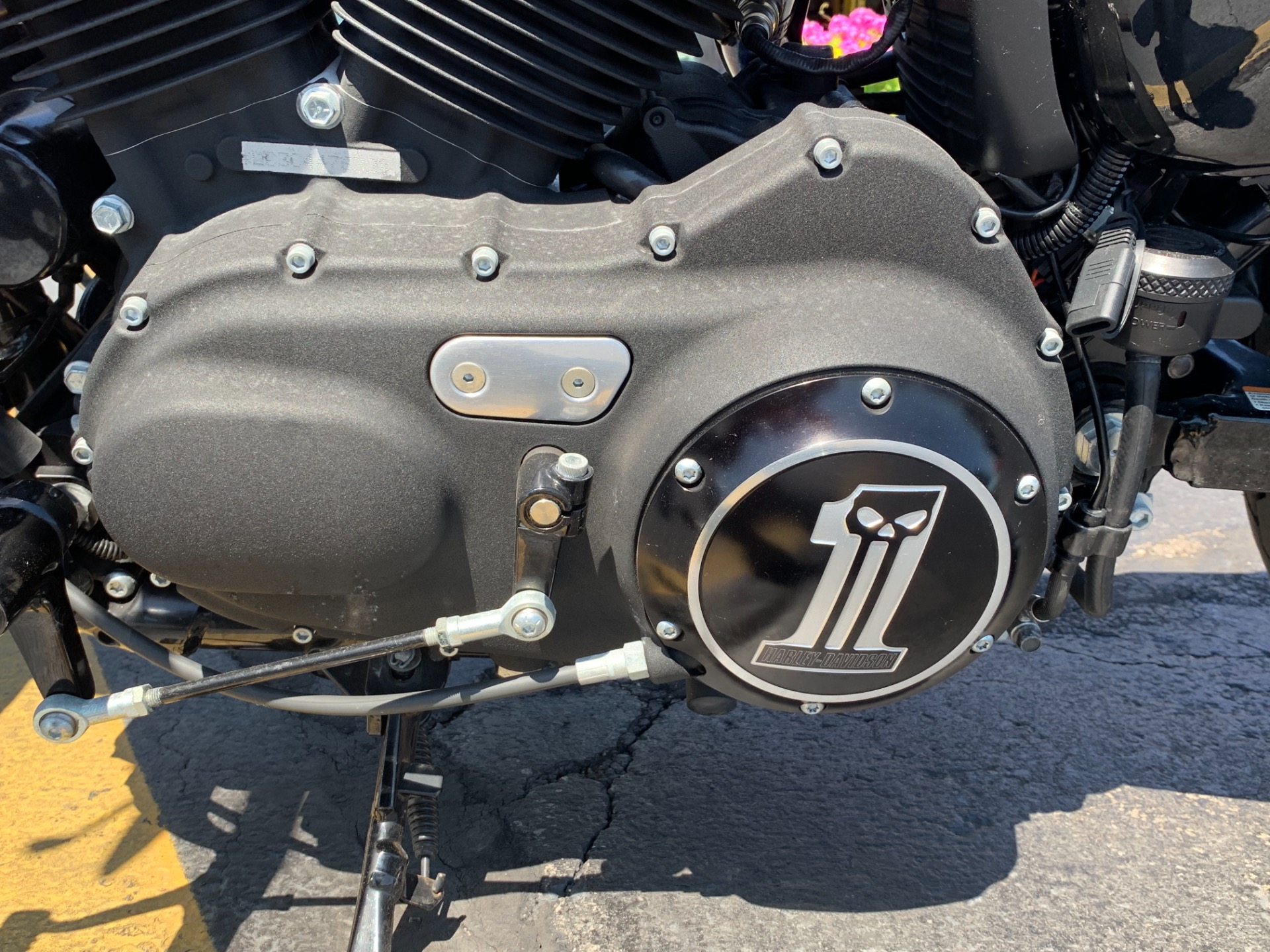 Used-2012-HARLEY-DAVIDSON-XL1200X-Sportster-Forty-Eight