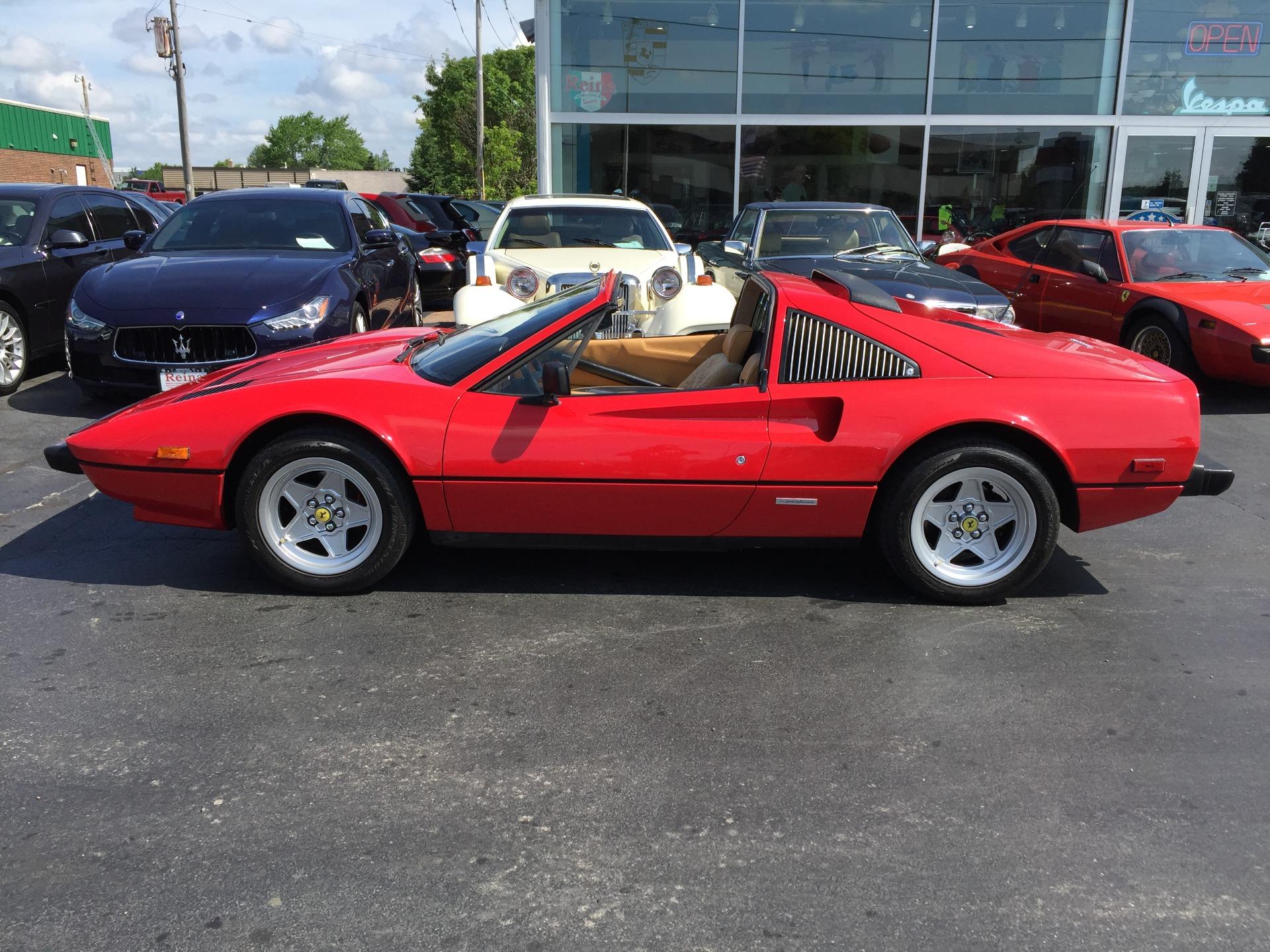 Used-1985-Ferrari-308-GTSI-Quattrovalvole