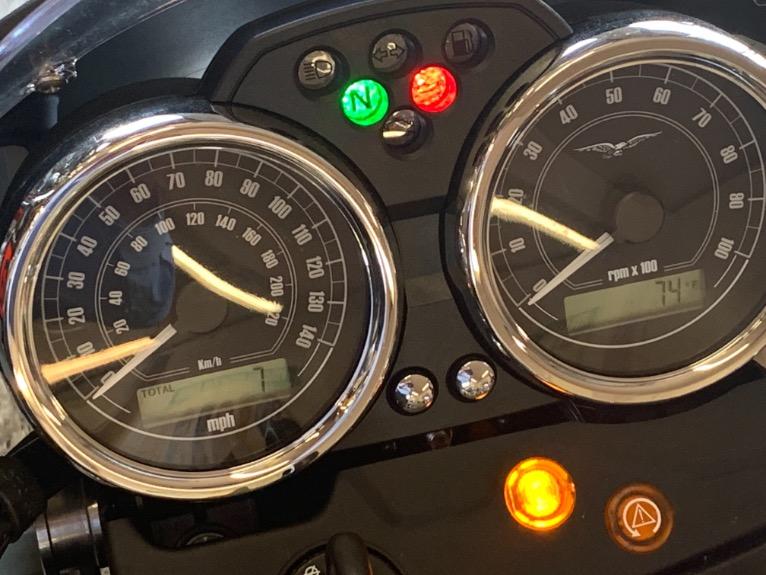 Used-2016-Moto-Guzzi-V7-II-Racer