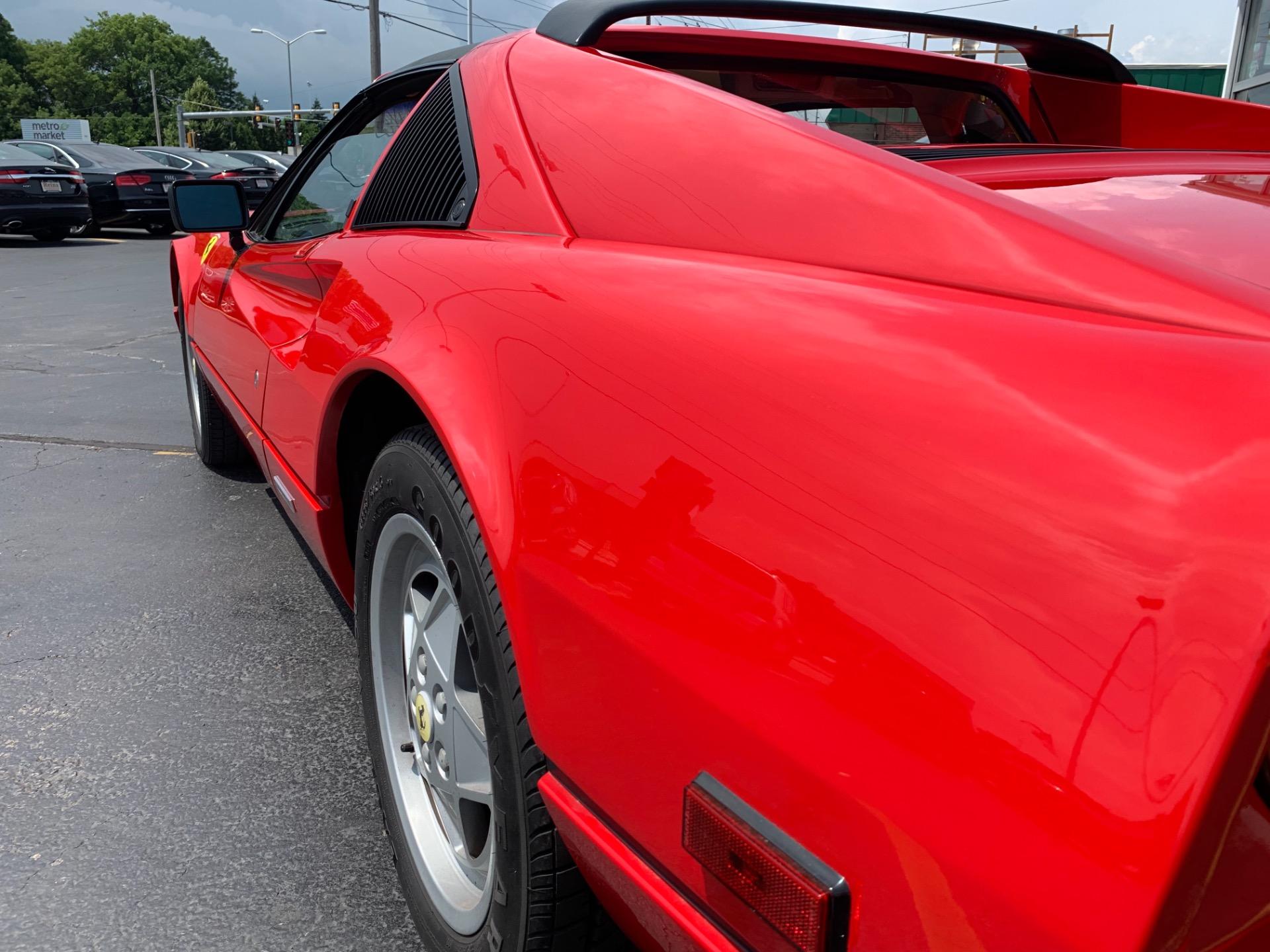 Used-1989-Ferrari-328-GTS-Convertible