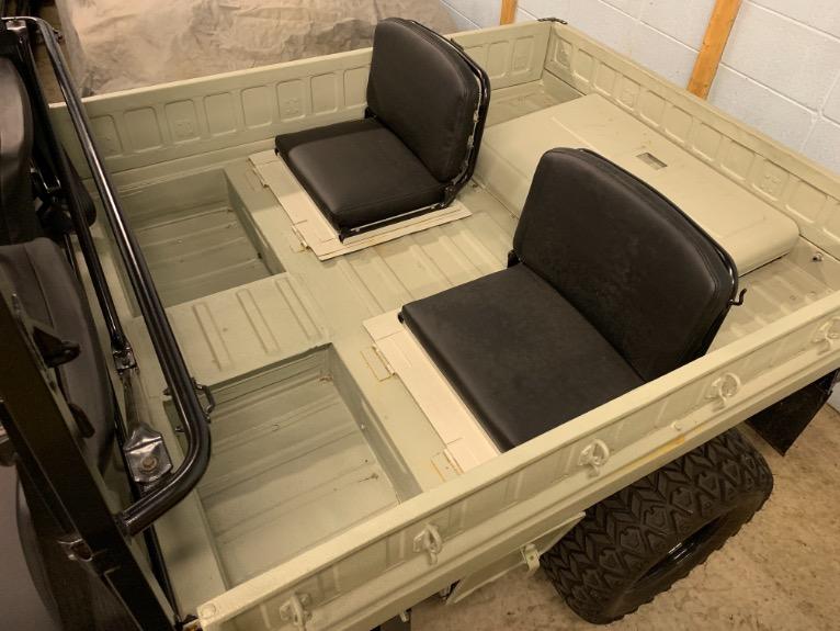 Used-1971-Steyr-Puch-Haflinger