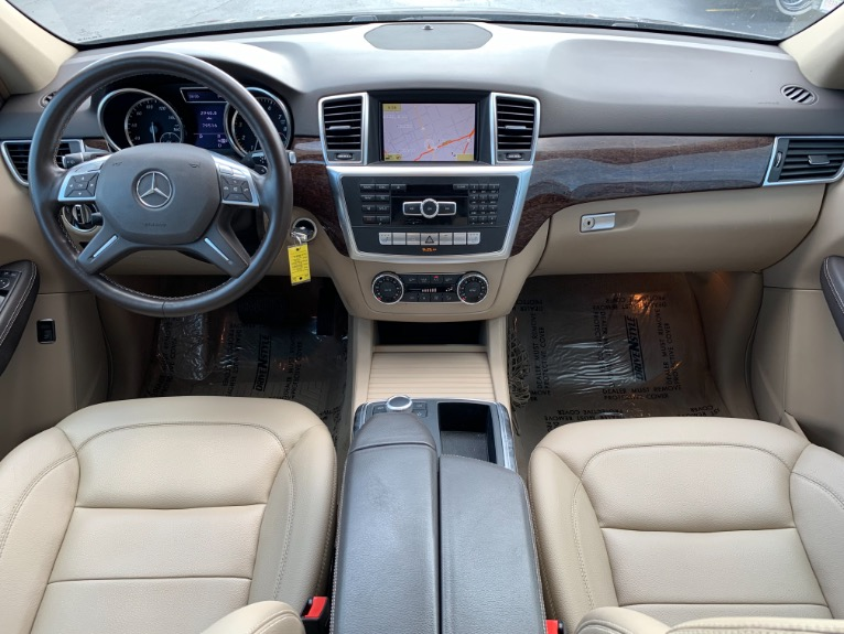 Used-2012-Mercedes-Benz-ML-350-4Matic-ML-350