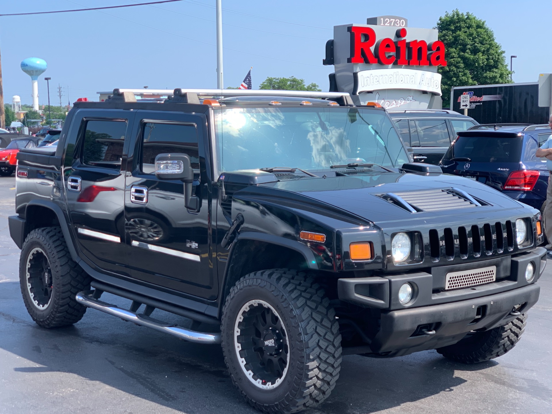 Used-2007-HUMMER-H2-SUT