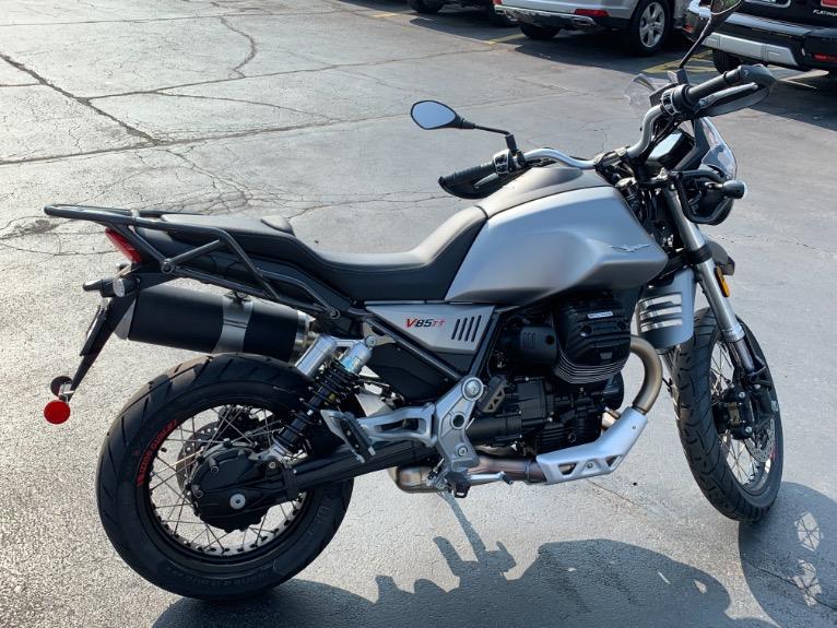 New-2020-Moto-Guzzi-V85-TT