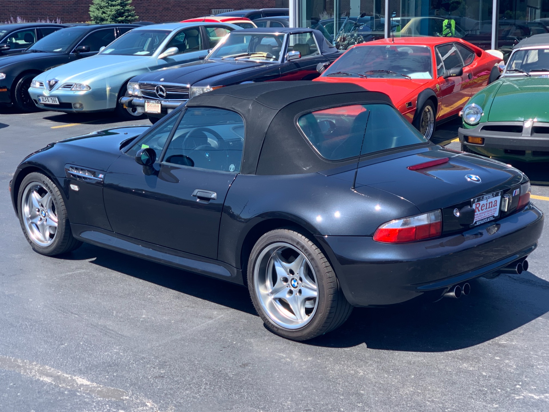 Used-2000-BMW-Z3-M-Roadster