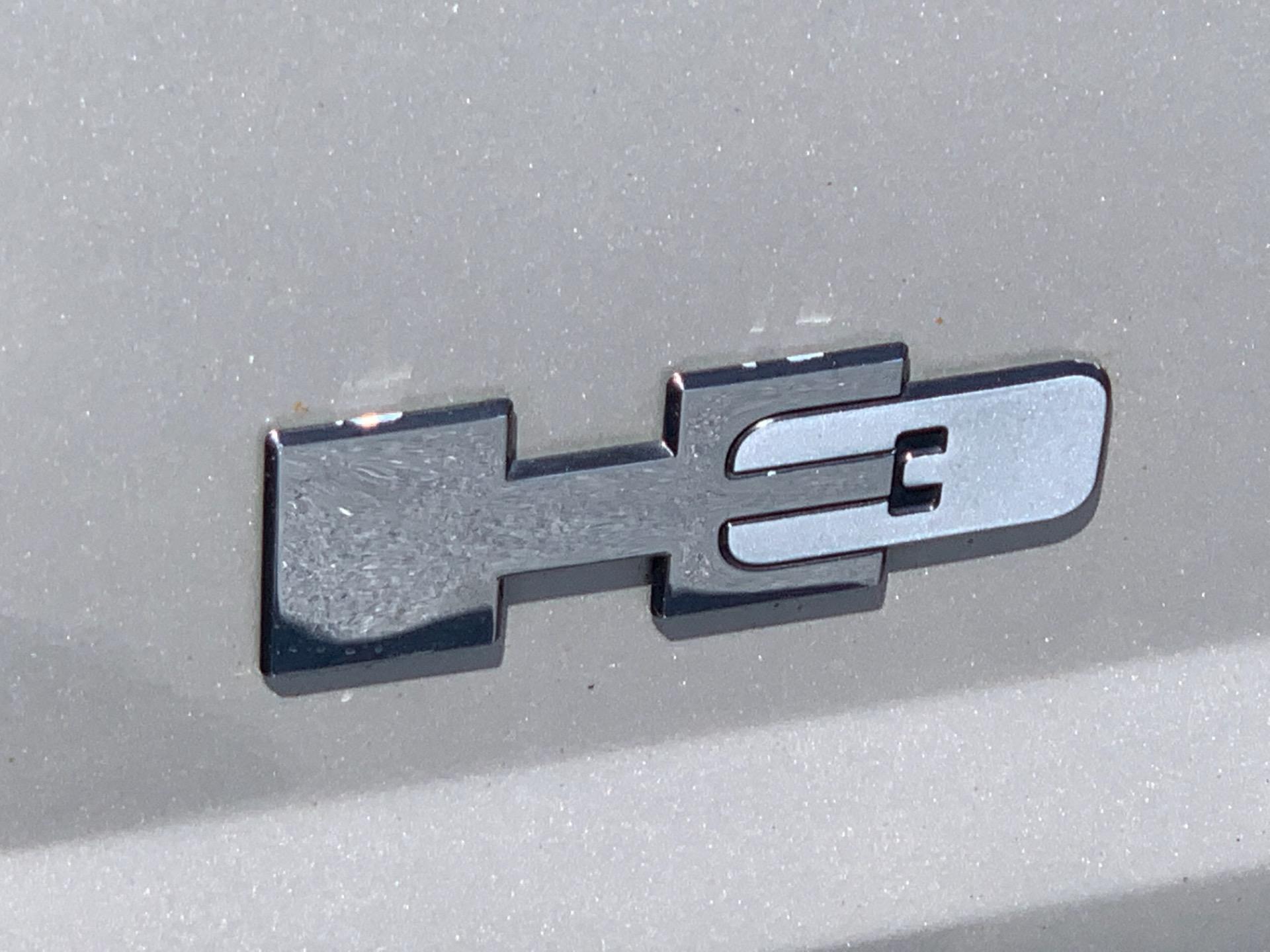 Used-2009-HUMMER-H3-Luxury-4x4