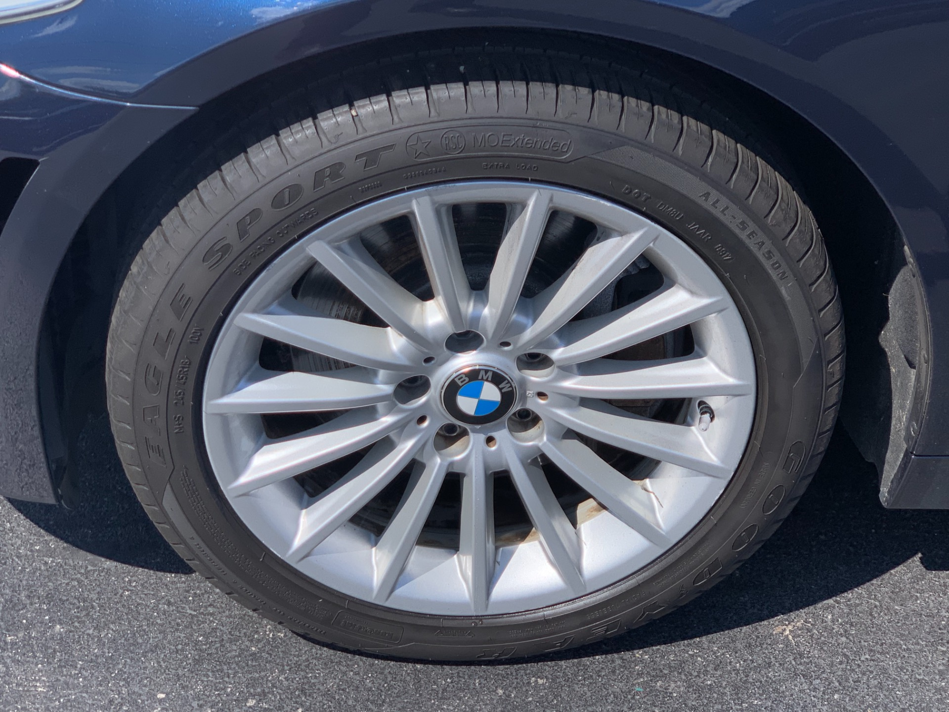 Used-2011-BMW-5-Series-535i-xDrive
