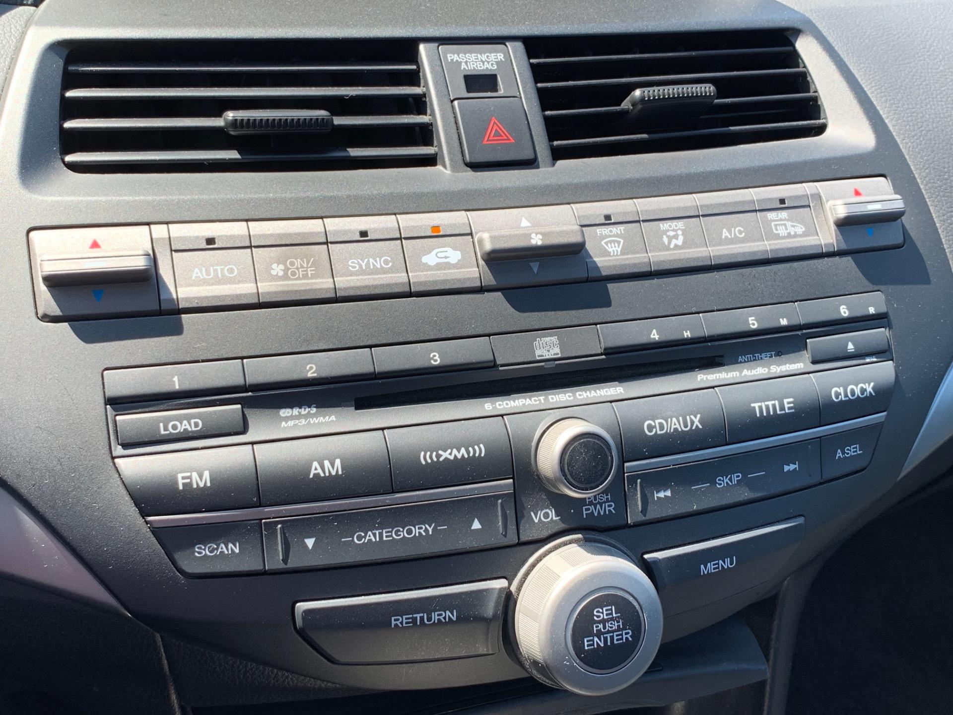 Used-2010-Honda-Accord-EX-L