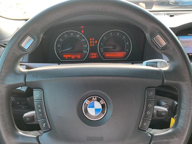 Used-2007-BMW-7-Series-760Li