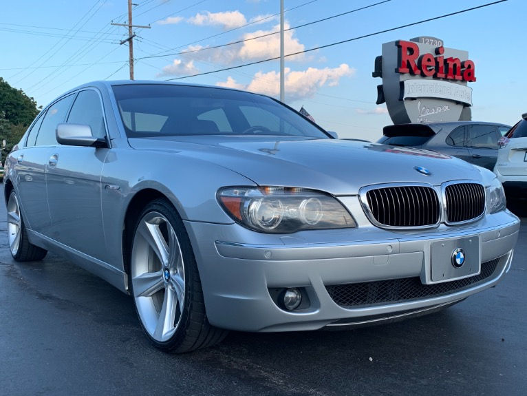 Used-2007-BMW-7-Series-760Li