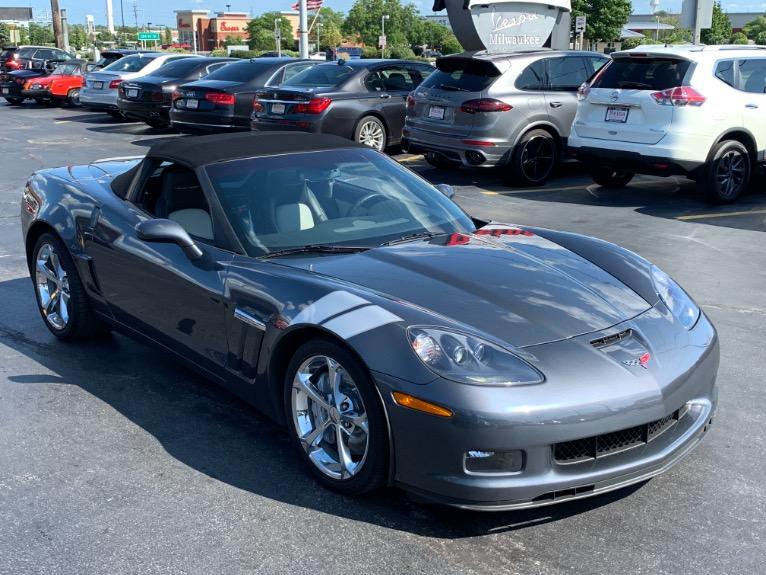 Used-2011-Chevrolet-Corvette-Convertible-Z16-Grand-Sport-3LT