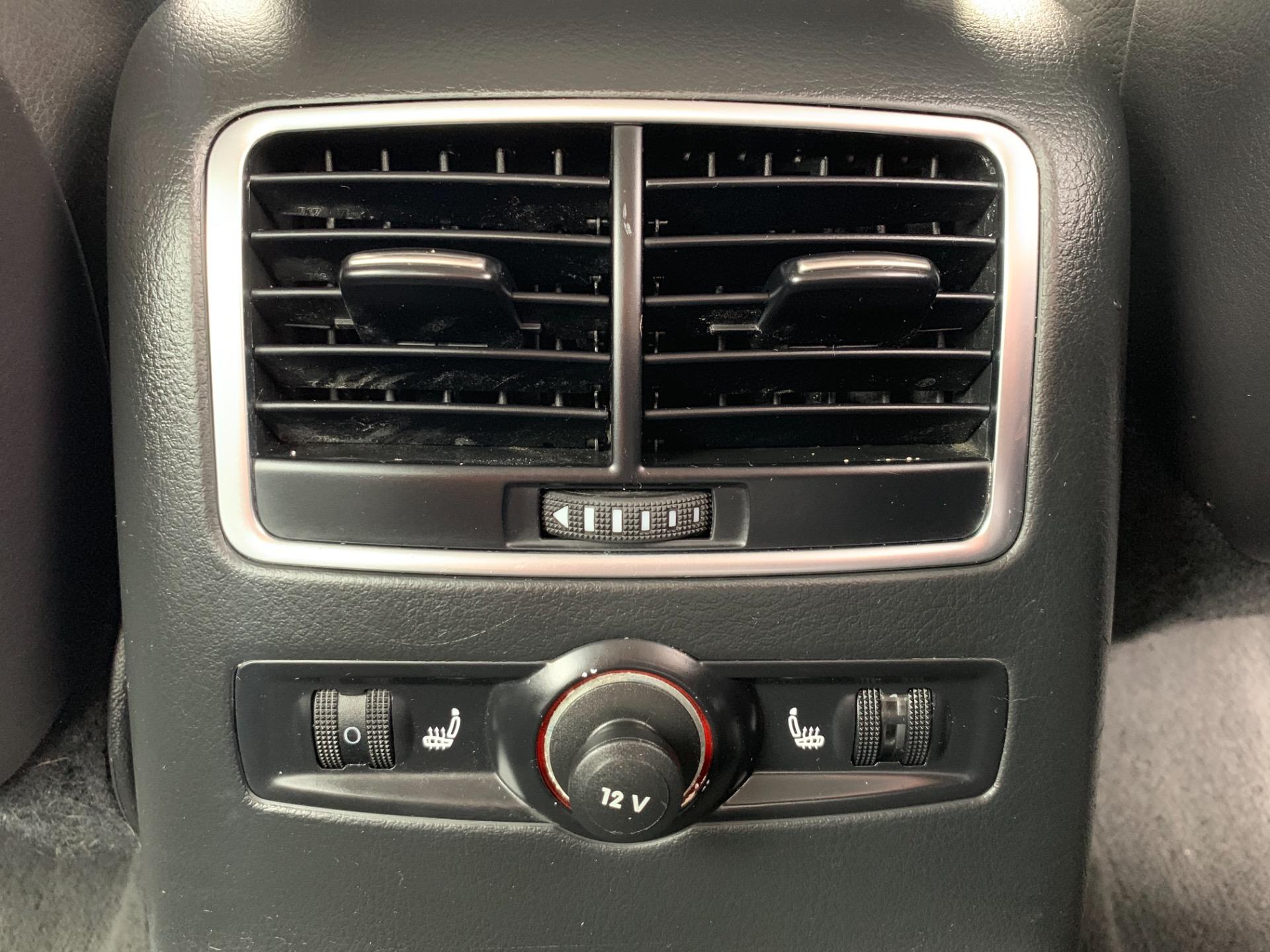 Used-2010-Audi-A6-30T-Quattro-Prestige