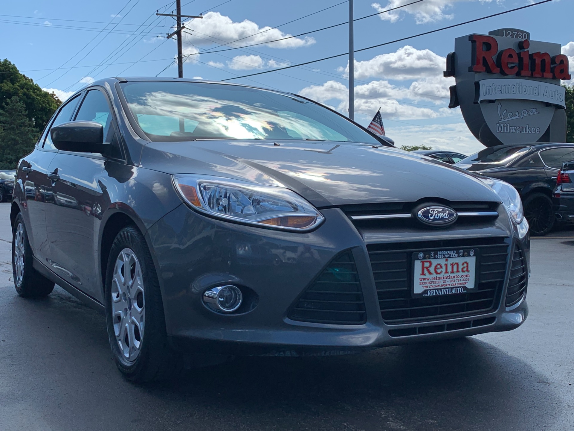 Used-2012-Ford-Focus-SE