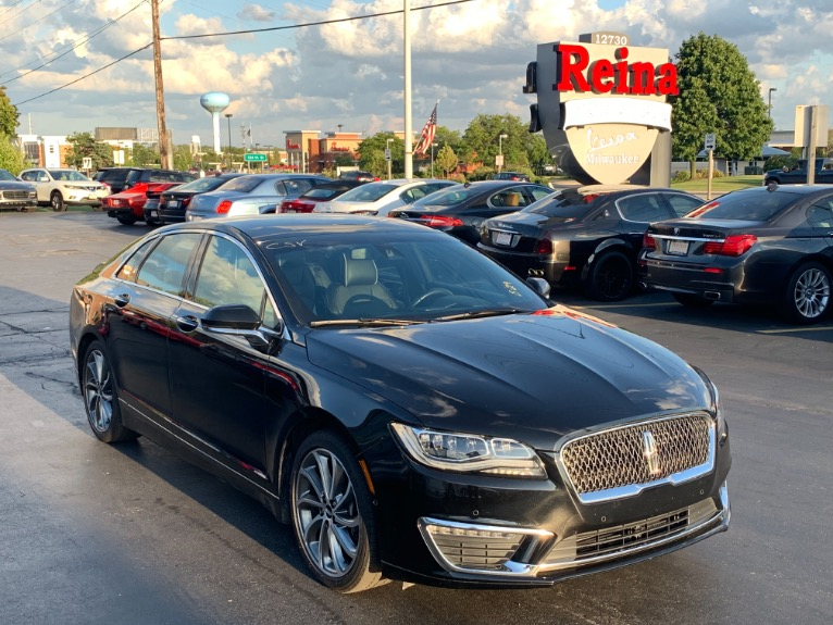 Used-2017-Lincoln-MKZ-Reserve-AWD