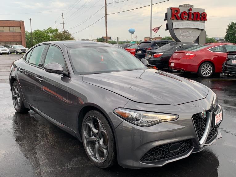 Used-2017-Alfa-Romeo-Giulia-Ti-AWD
