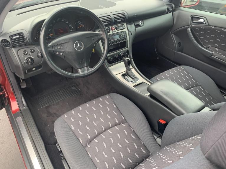 Used-2002-Mercedes-Benz-C-230-Kompressor-C-230-Kompressor