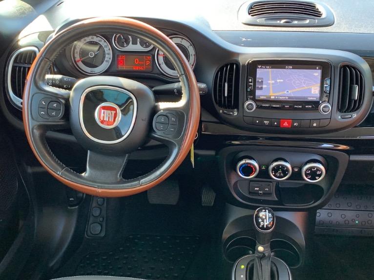 Used-2014-FIAT-500L-Trekking-w/-Navigation