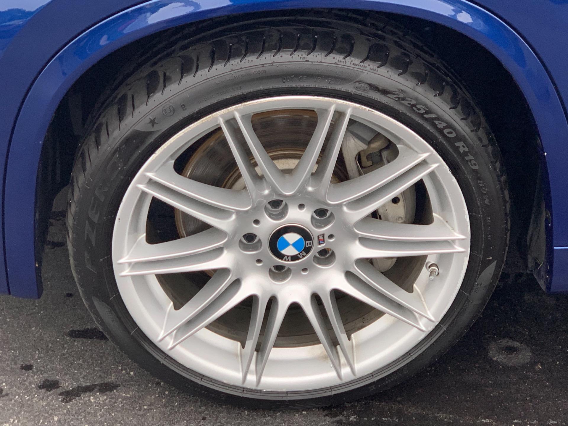 Used-2013-BMW-X1-xDrive35i