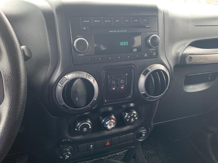 Used-2014-Jeep-Wrangler-Sport-4x4