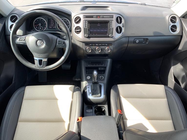 Used-2017-Volkswagen-Tiguan-20T-S-4Motion