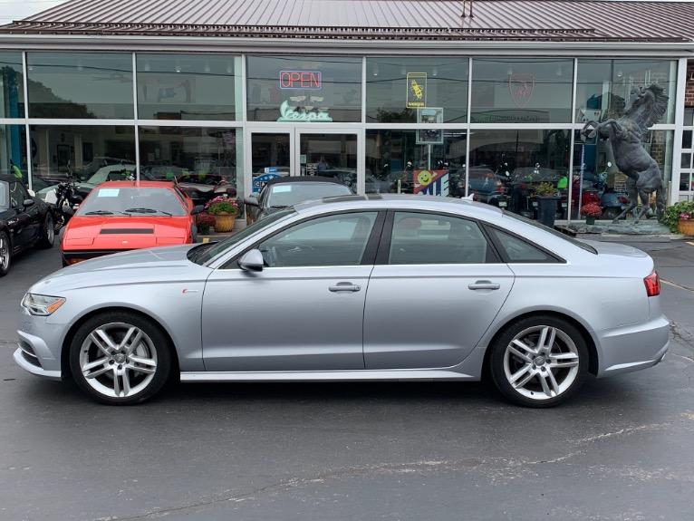 Used-2016-Audi-A6-30T-Quattro-Premium-Plus