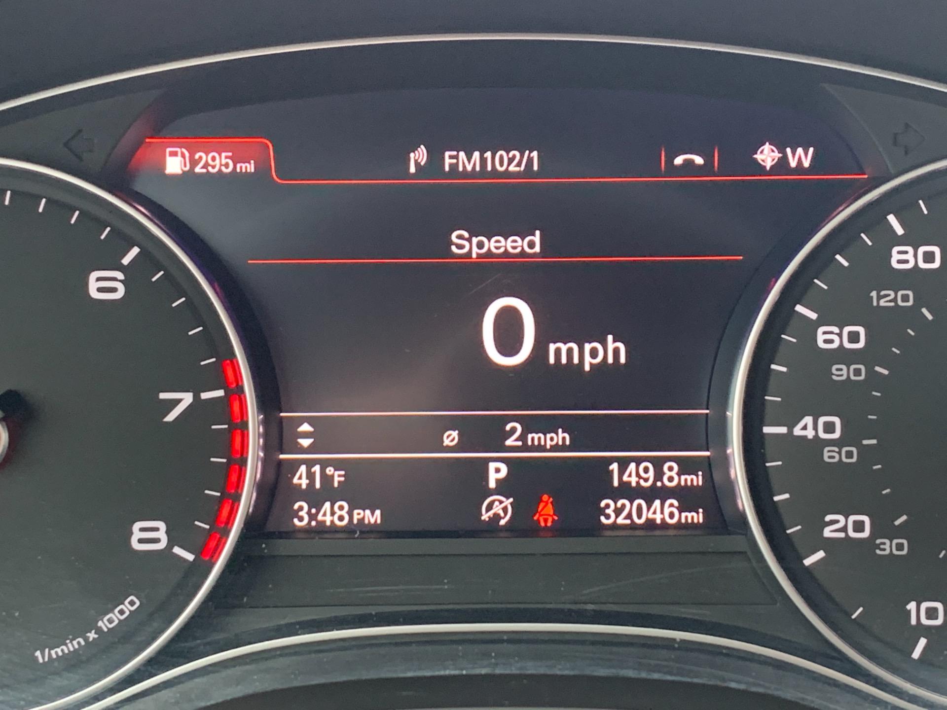 Used-2016-Audi-A6-20T-Quattro-Premium