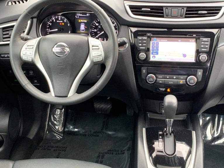 Used-2016-Nissan-Rogue-SL-AWD
