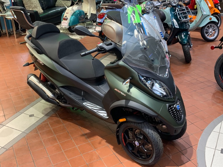 New-2020-Piaggio-MP3-500-HPE