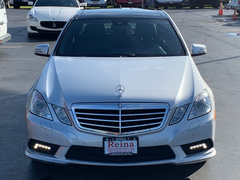 Used-2011-Mercedes-Benz-E-350-Luxury-4MATIC