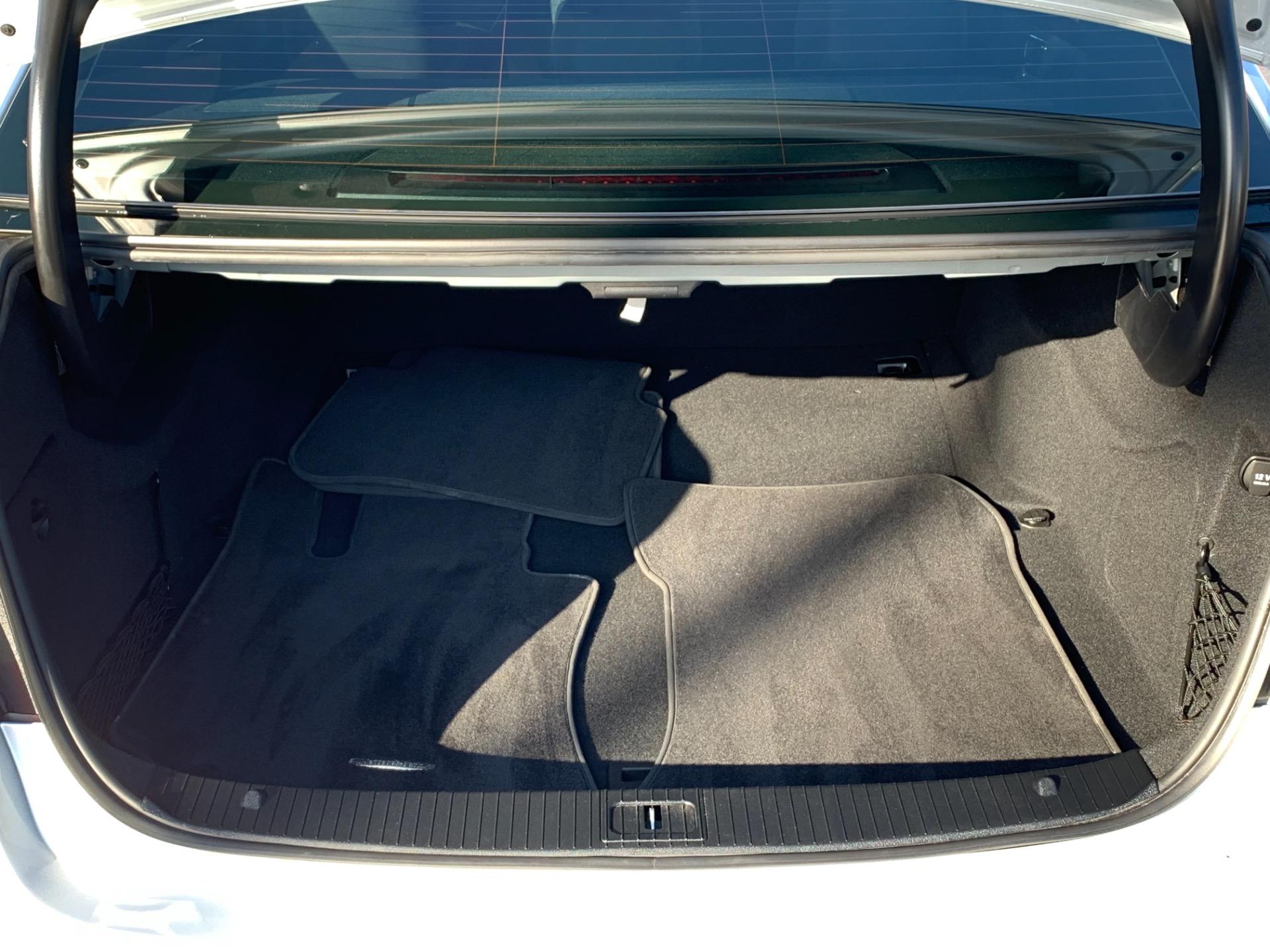 Used-2011-Mercedes-Benz-E-350-4Matic-E-350-Luxury-4MATIC