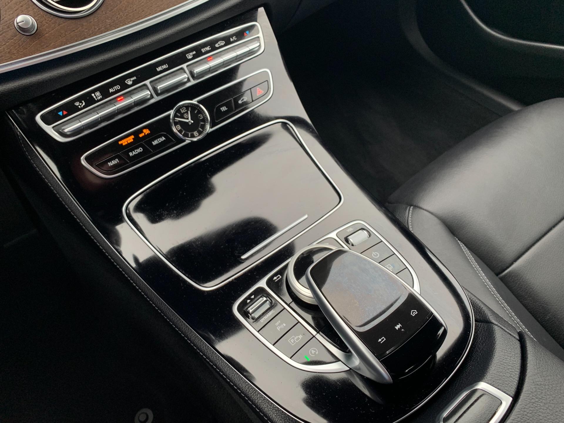 Used-2017-Mercedes-Benz-E-300-4MATIC-w/-Premium-3-PKG