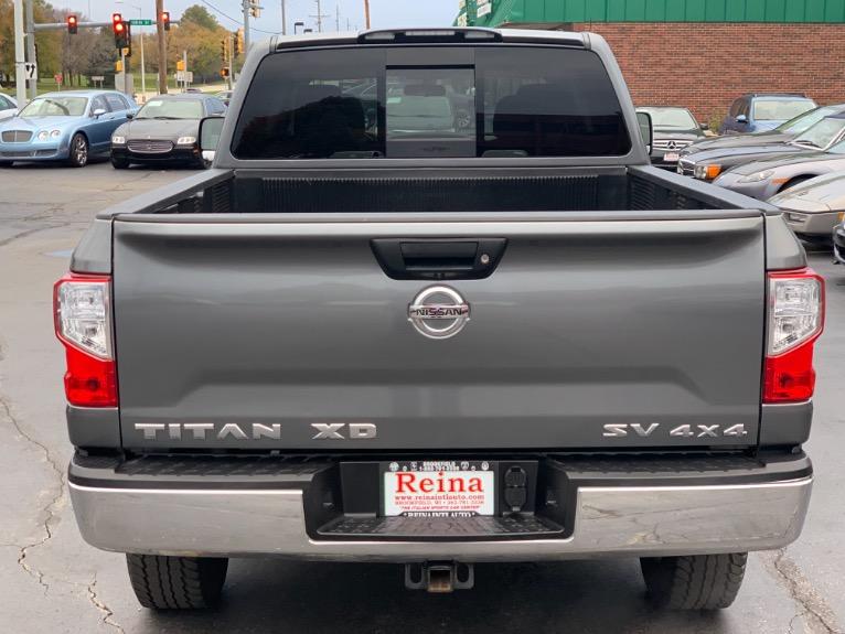 Used-2018-Nissan-Titan-XD-S-Crew-Cab-4X4