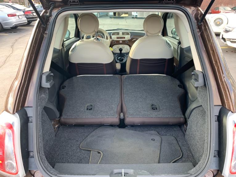 Used-2013-FIAT-500-Pop