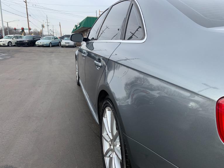 Used-2014-Audi-A4-20T-Quattro-Premium-Plus