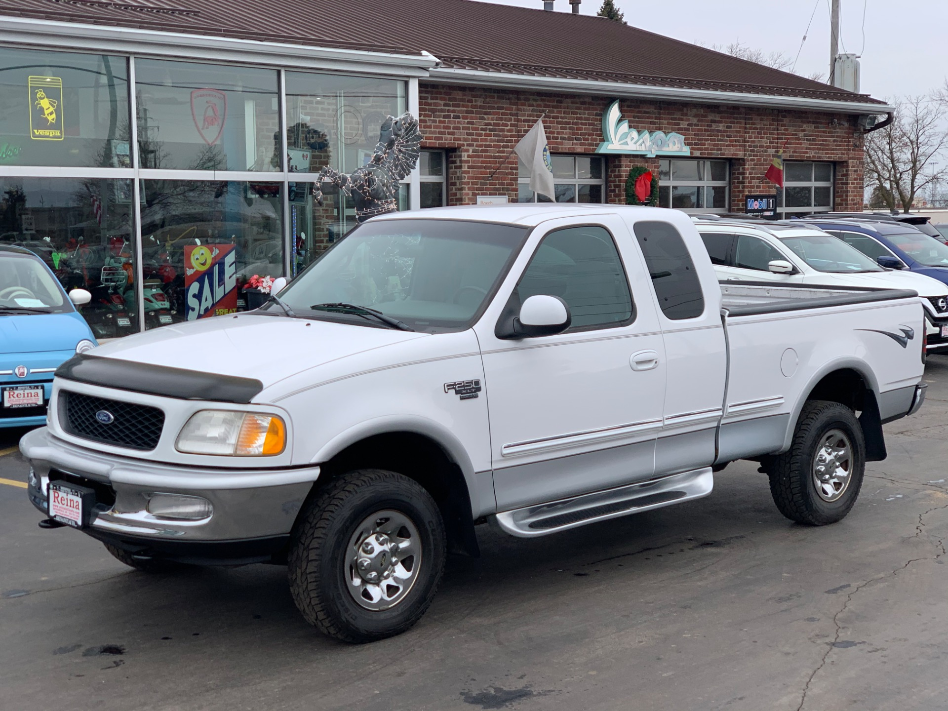Used-1998-Ford-F-250-XLT-4x4