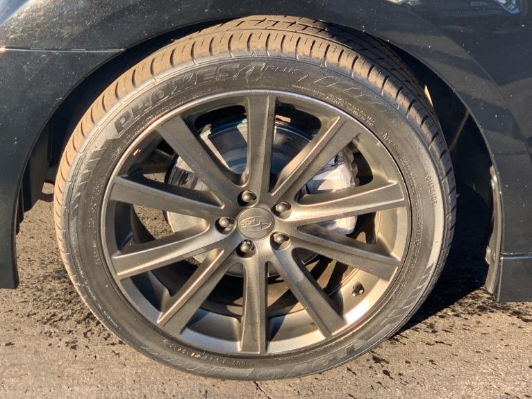 Used-2014-Subaru-Legacy-25i-Sport-AWD