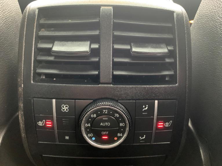 Used-2012-Mercedes-Benz-GL-550-4Matic-GL-550-4MATIC