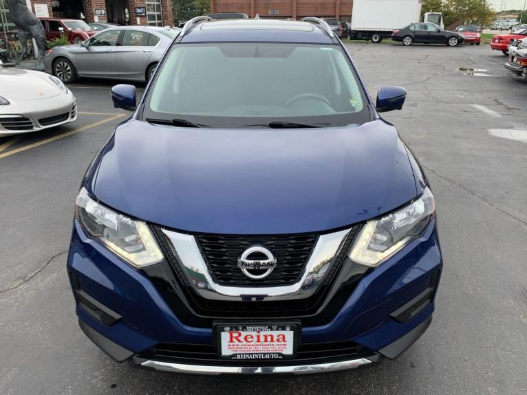 Used-2017-Nissan-Rogue-SV-AWD