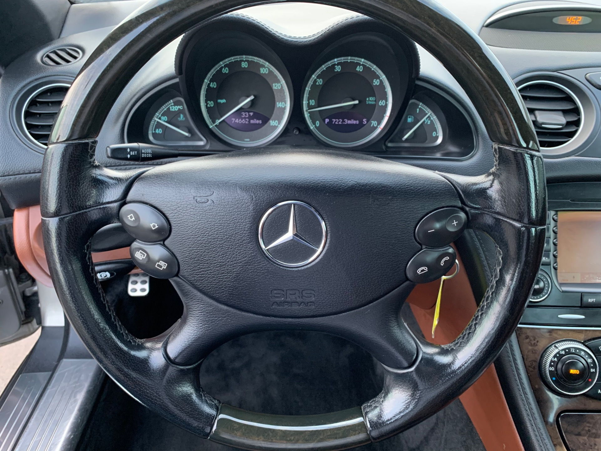 Used-2007-Mercedes-Benz-SL-550-Convertible-SL-Roadster-50Th-Anniversary-Edition-PKG